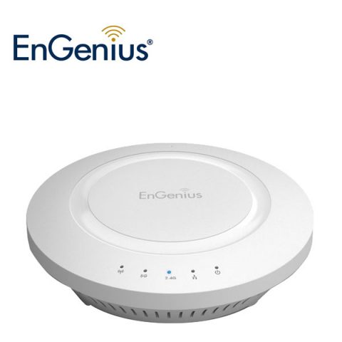 ENGENIUS_EAP1200H