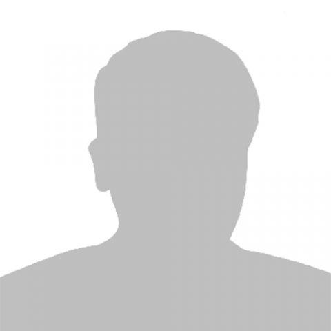 man-avatar500